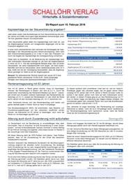 SV-Report_15-02-201656c1999df1336