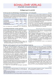 SV-Report_15-07-2015