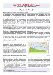 SV-Report-15-02-2015