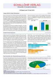 SV-Report_15-04-2016574c293dd550d