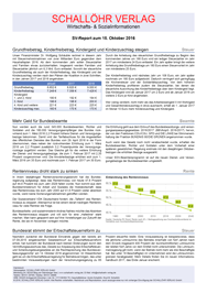 SV-Report_15-10-2016