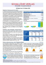 SV-Report_15-10-2020