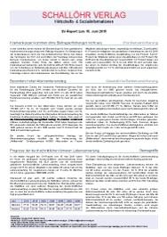 SV-Report_15-06-2015