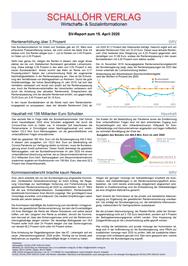 SV-Report_15-04-2020