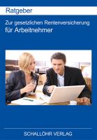 E-Book Ratgeber für Arbeitnehmer und Selbstständige