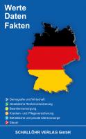 E-Book Faltblatt Werte-Daten-Fakten