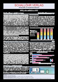 SV-Report_15-02-2019