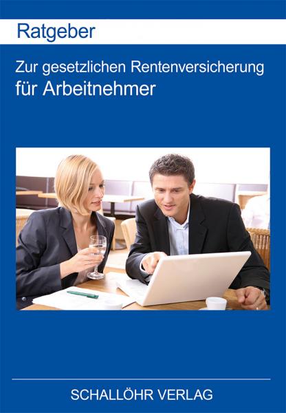 E-Book Ratgeber für Arbeitnehmer