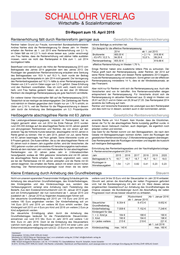 SV-Report_15-04-2015