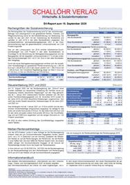 SV-Report_15-09-2020
