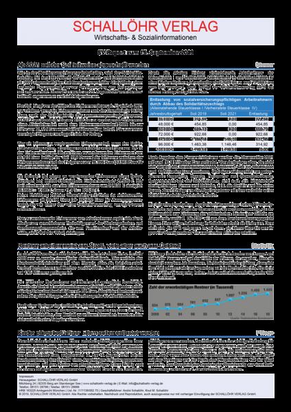 SV-Report_15-09-2019