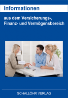 E-Book Informationshandbuch
