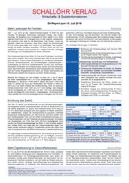 SV_Report_15-07-2019