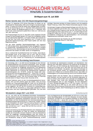 SV-Report_15-07-2020