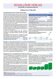 SV-Report_15-03-2020
