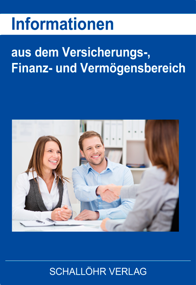 E-Book Informationshandbuch