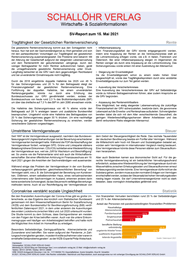 SV-Report_15_05_2021