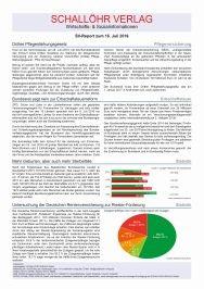 SV-Report_15-07-2016