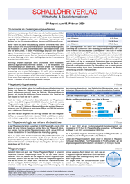 SV-Report_15-02-2020